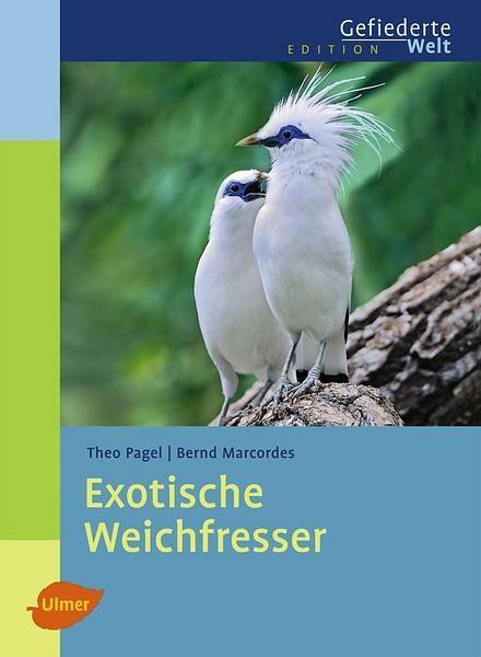 exotische-weichfresser_ndc3mduwmg-440x600.jpg