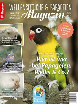 201803 Cover_WP-Magazin