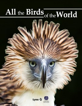 All_the_Birds_of_the_World6