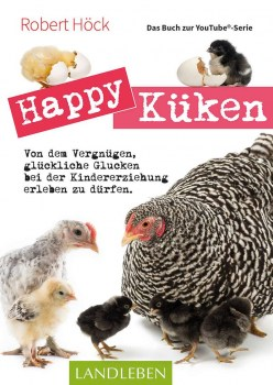 Happy_Kueken