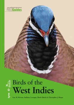 birds-of-the-west-indies